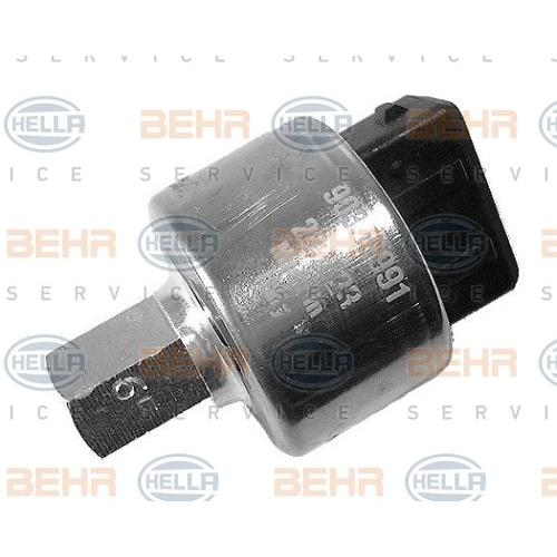 Comutator presiune aer conditionat Hella 6ZL351028021