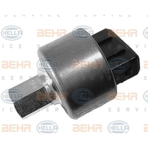 Comutator presiune aer conditionat Hella 6ZL351028041