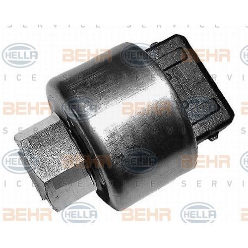 Comutator presiune aer conditionat Hella 6ZL351028081