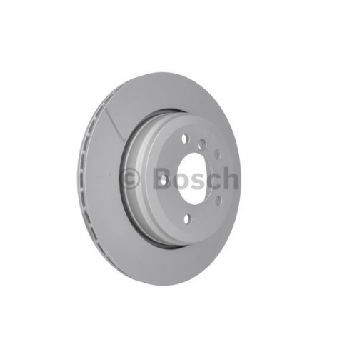 Disc frana Bosch 0986479056, parte montare : Punte Spate