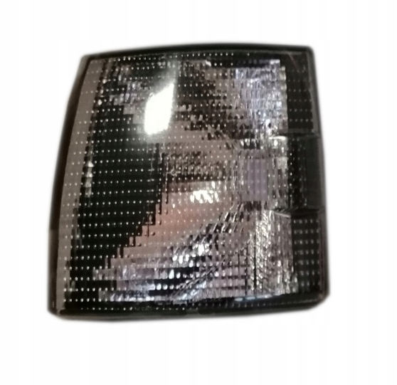 Lampa semnalizare Vw Transporter 4 Tyc 183322112, parte montare : Stanga