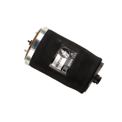 Amortizor gaz dreapta BILSTEIN 40-221618