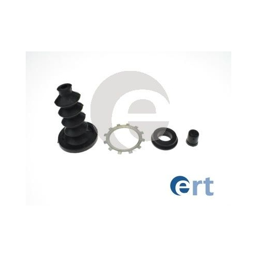 Set reparatie cilindru ambreiaj Ert 300010