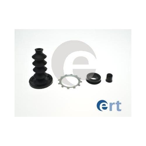Set reparatie cilindru ambreiaj Ert 300067