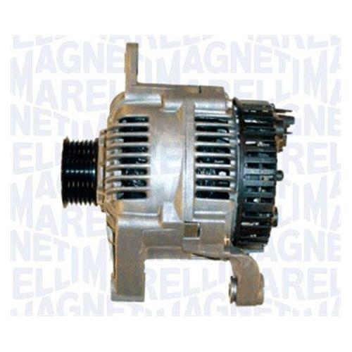 Alternator Magneti Marelli 944390387910 MRA38791