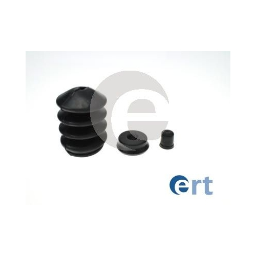 Set reparatie cilindru ambreiaj Ert 300289
