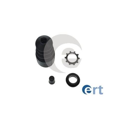 Set reparatie cilindru ambreiaj Ert 300345