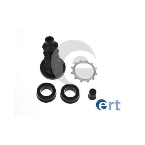Set reparatie cilindru ambreiaj Ert 300512