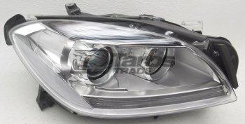 Far Mercedes Clasa M (W166) Magneti Marelli 710815071002, parte montare : Dreapta, Halogen