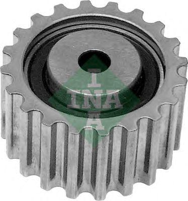 Rola ghidare curea distributie Ina 532022010