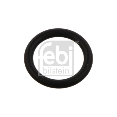 Inel etansare radiator ulei Febi Bilstein 33672