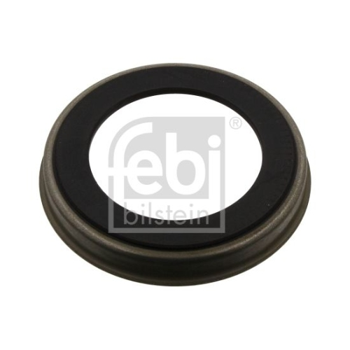 Inel senzor ABS Febi Bilstein 32395, parte montare : Punte spate, Stanga/ Dreapta