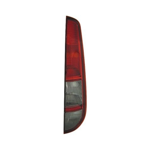 Lampa stop Ford Focus 2 Combi (Da) Hella 9EL354064011, parte montare : stanga