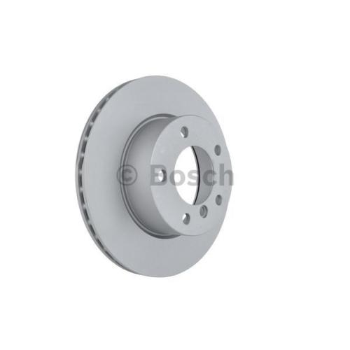 Disc frana Bosch 0986479213, parte montare : Punte Fata