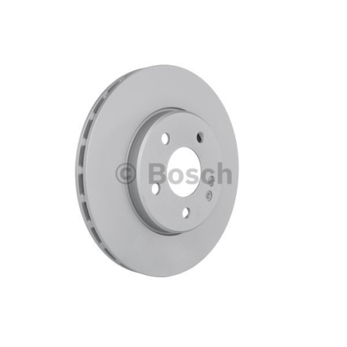 Disc frana Bosch 0986479234, parte montare : Punte Fata