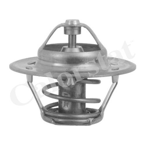 Termostat lichid racire Calorstat By Vernet TH129085J