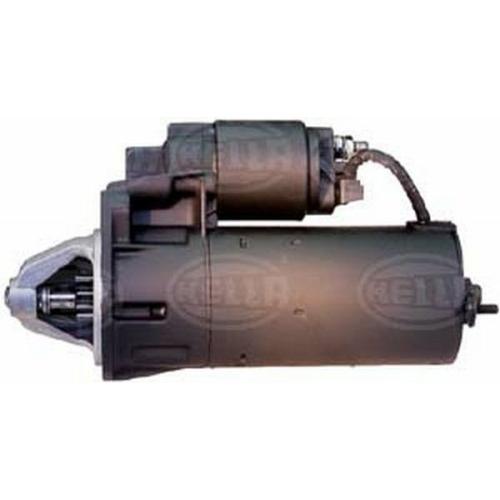 Electromotor Hella 8EA726089001