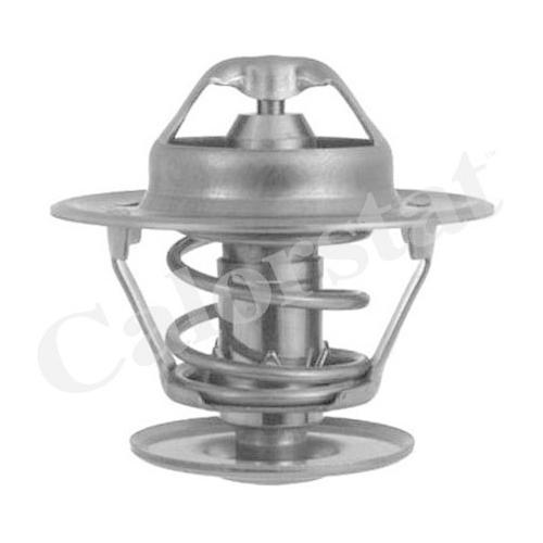 Termostat lichid racire Calorstat By Vernet TH133592J