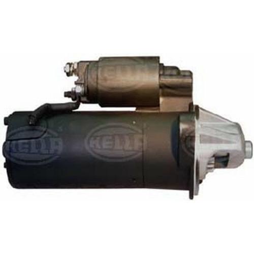 Electromotor Hella 8EA737150001