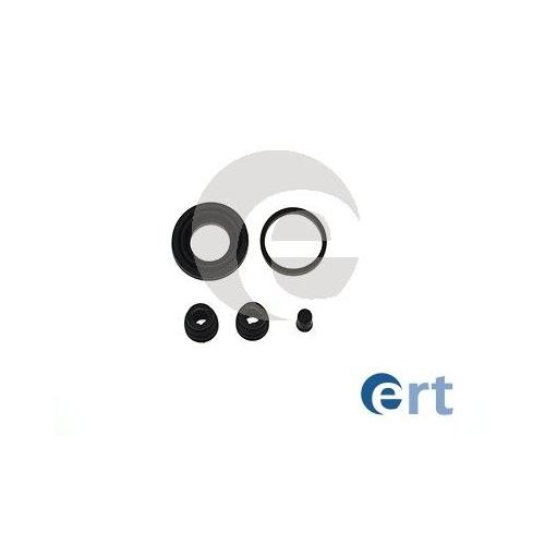 ERT Set reparatie, etrier