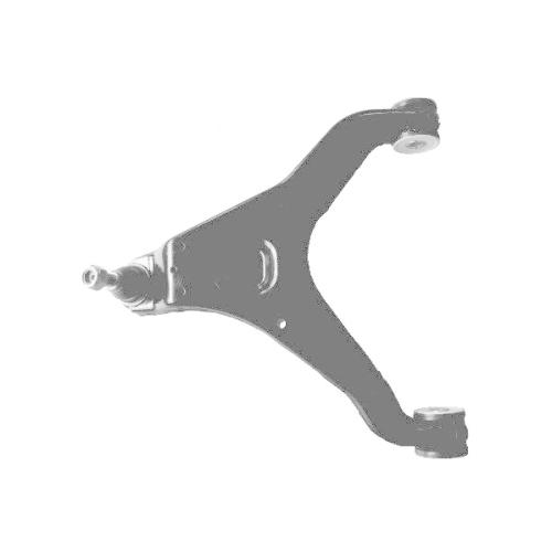 Brat suspensie roata Iveco Daily 3, Moog FIWP4969, parte montare : Punte fata, Dreapta, Jos