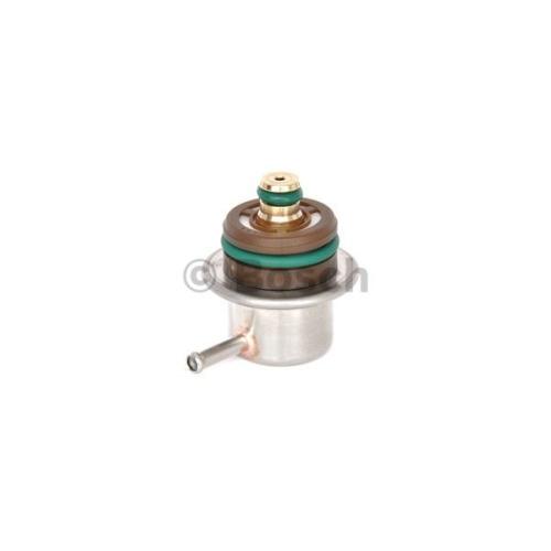 Supapa control presiune combustibil Bosch 0280160557