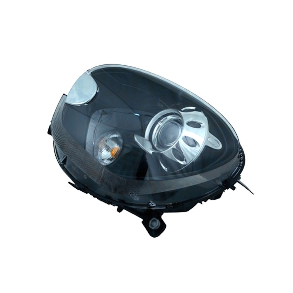 Far Mini Mini Countryman (R60), Mini Paceman (R61) Magneti Marelli 711307023967, parte montare : Dreapta, Bi-Xenon