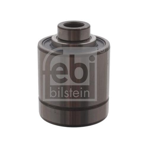Rulment ventilator racire motor Febi Bilstein 19740