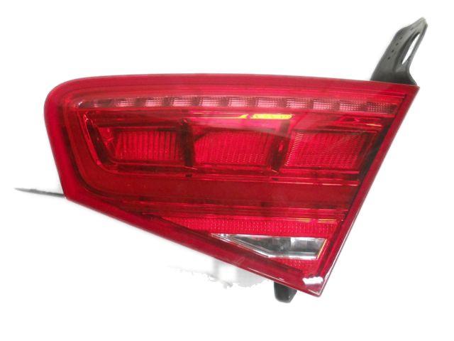 Lampa stop Audi A8 (4h) Ulo 1083006, parte montare : Dreapta, Partea interioara, LED