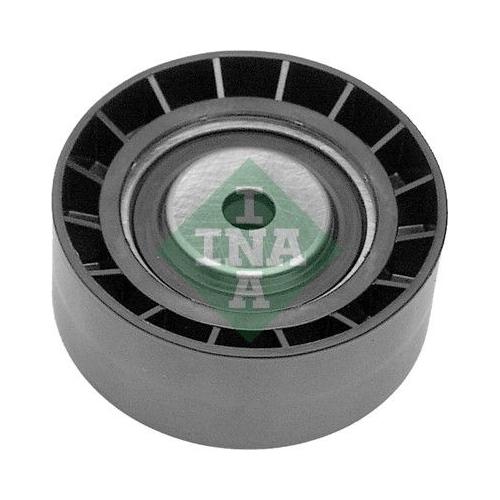 Rola intinzator curea transmisie INA 532014410