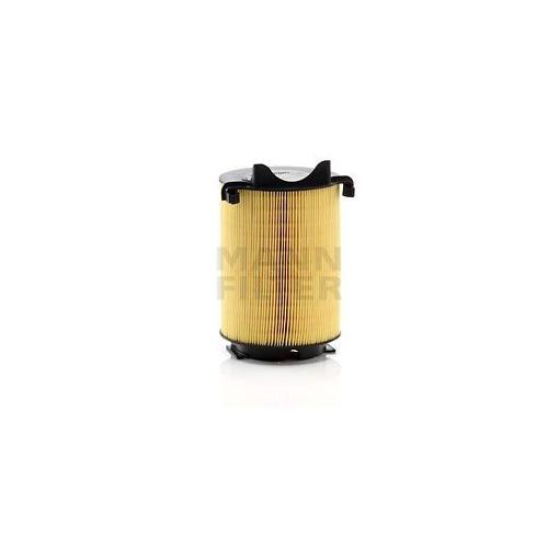 Filtru aer Mann-Filter C14130