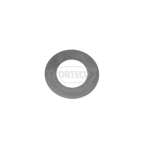 Semiinel arbore cotit Audi A6 (4a, C4); Volvo 850 (Ls), S70 (Ls), S80 1 (Ts, Xy), V70 1 (Lv); Vw Crafter 30, Lt 28 2, Transporter 4 Corteco 80001156