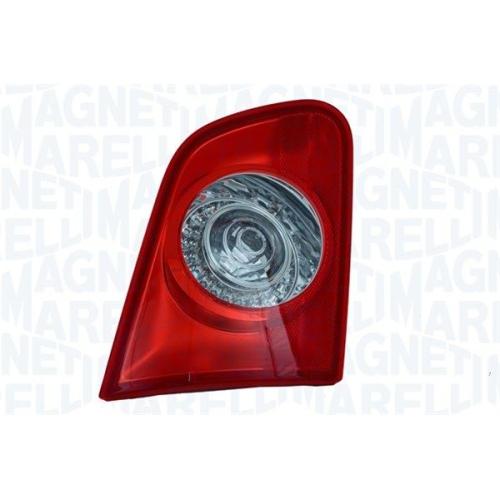 Lampa stop Vw Passat Variant (3c5), Magneti Marelli 714027440803, parte montare : Dreapta