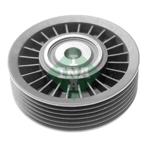 Rola intinzator curea transmisie INA 532036820