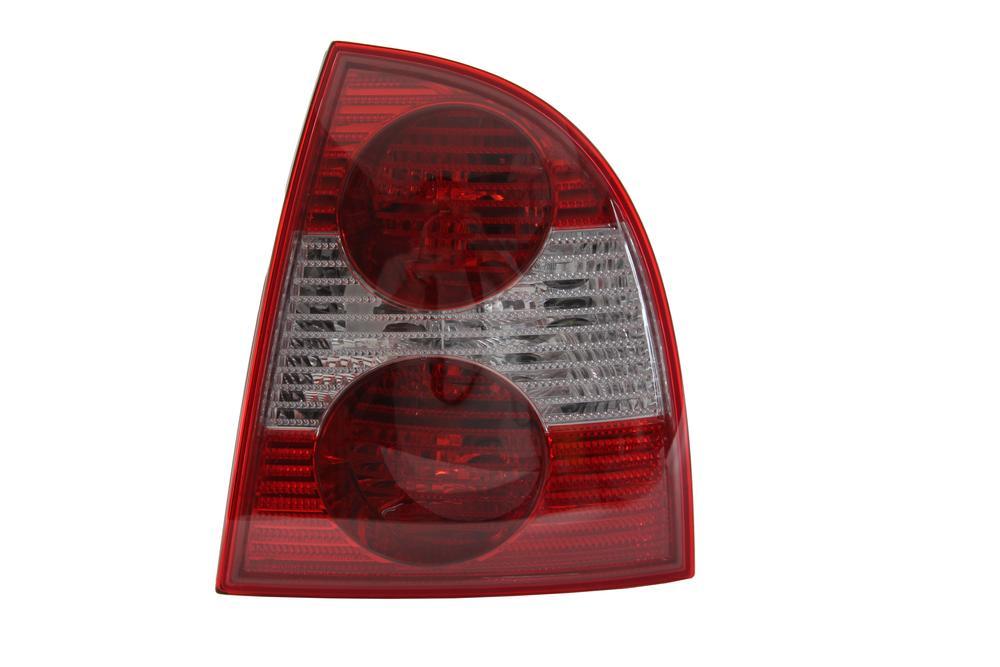 Lampa stop Vw Passat (3b3) Magneti Marelli 714028400801, parte montare : dreapta
