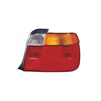 Lampa stop Bmw Seria 3 Compact (E36), Magneti Marelli 714029271801, parte montare : Dreapta