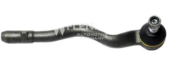 Cap bara Bmw Seria 3 (E46), Z4 (E85), Flennor FL0903B, parte montare : Punte fata, Dreapta, spre exterior