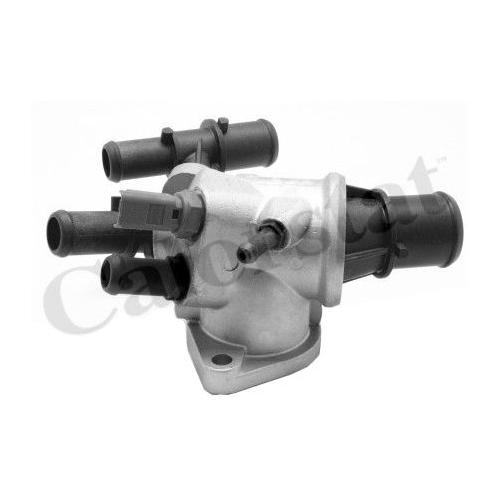 Termostat lichid racire Calorstat By Vernet TH682688J