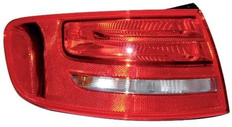 Lampa stop Audi A4 Avant (8k5, B8), Magneti Marelli 714021970701, parte montare : Stanga