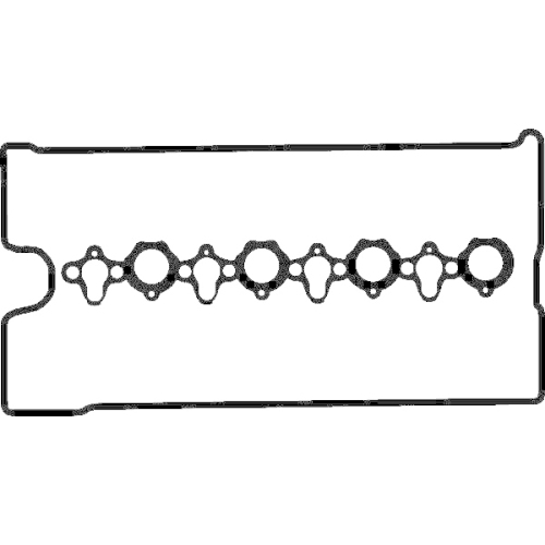 Garnitura capac supape Corteco 016531P