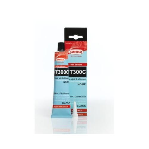 Mastic garnitura baie ulei Corteco HT300C