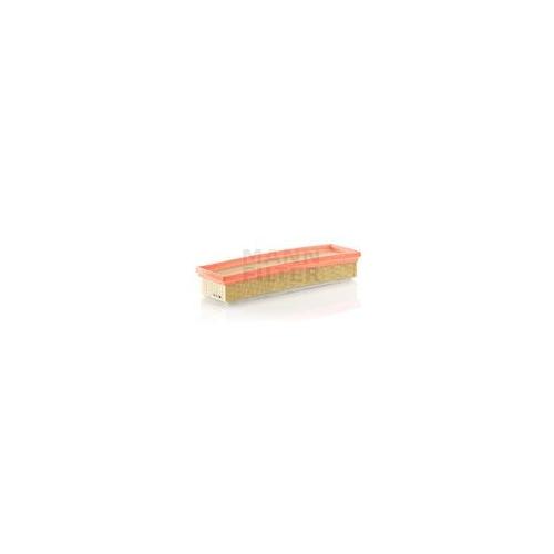 Filtru aer Mann-Filter C33006