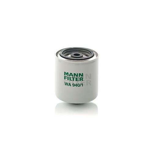 Filtru agent frigorific Mann-Filter WA9401