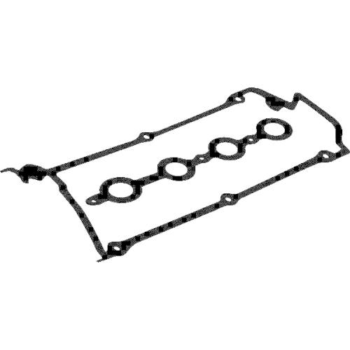 Garnitura capac supape Corteco 026143P