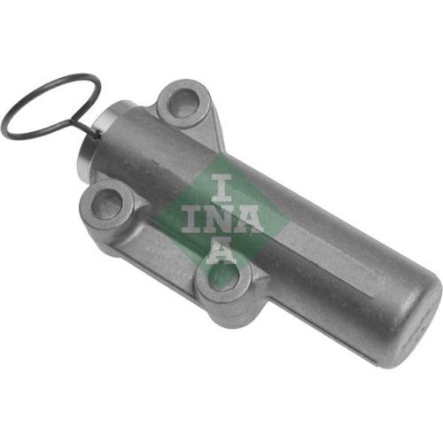 Amortizor vibratii curea distributie INA 533003320
