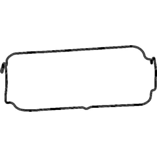 Garnitura capac supape Corteco 026212P