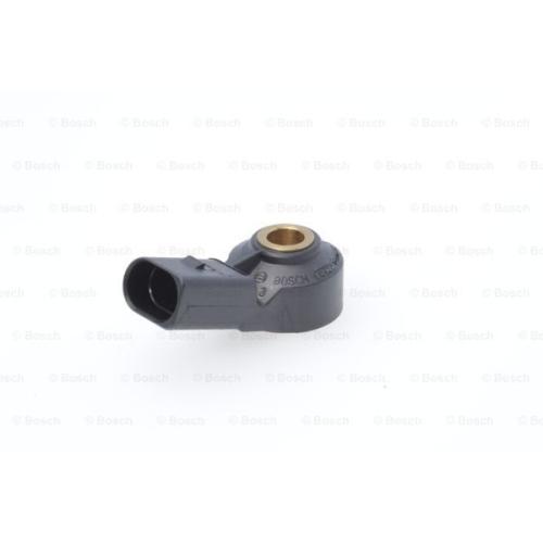 Senzor management motor, Senzor batai Bosch 0261231146