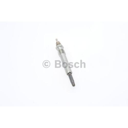 Bujie incandescenta Bosch 0250201054