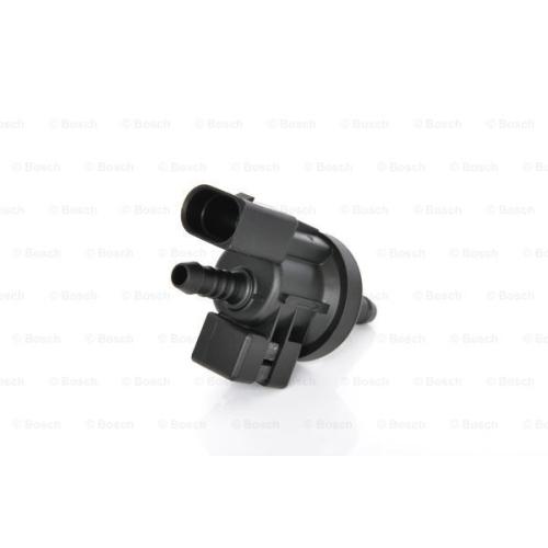 Supapa suprapresiune rezervor combustibil Bosch 0280142431
