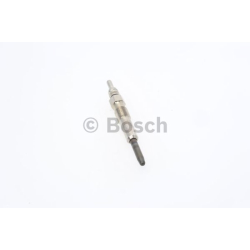 Bujie incandescenta Bosch 0250202022